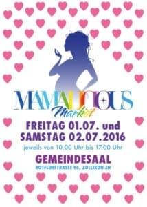 MAMLICIOUS_FLY_JULherz2016