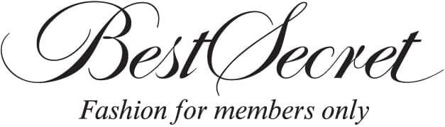 Best Secret Logo