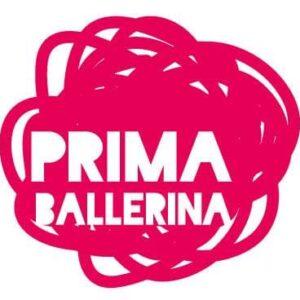Prima Ballerina - Accessoires für Mama