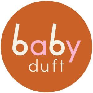 Babyduft - Naturkosmetik für Kinder